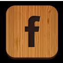Facebook Fustes de l'Est
