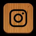 Instagram Fustes de l'Est