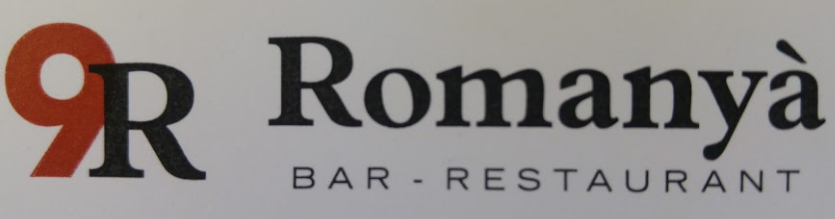 Romanya Restaurant