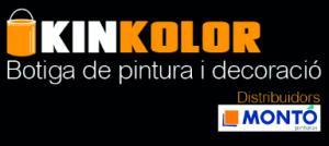 Kinkolor Pintures Decoracio